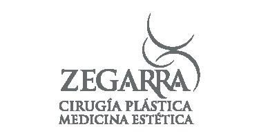 ZEGARRA