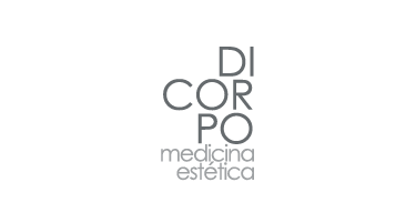 DICORPO