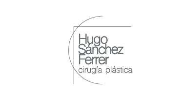 HUGO SÁNCHEZ FERRER
