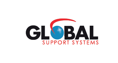 GLOBAL SUPPORT SYSTEMS