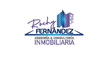 ROCHY FERNANDEZ