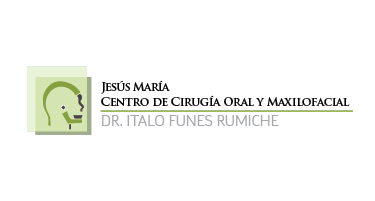 DR. ITALO FUNES RUMICHE